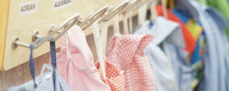 ENTREGA DE BOLETINES INFANTIL Y PRIMARIA